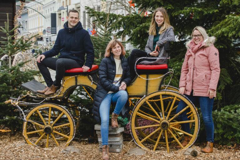 Stadtmarketing Amstetten