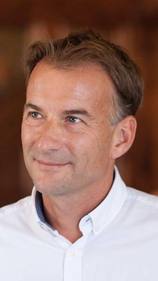 Stefan Lettner